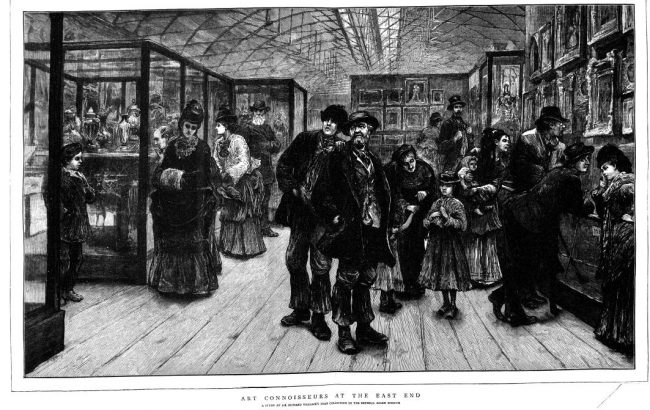 bethnalgreen-museum-from-the-graphic-19-april-1873-issue-177-p