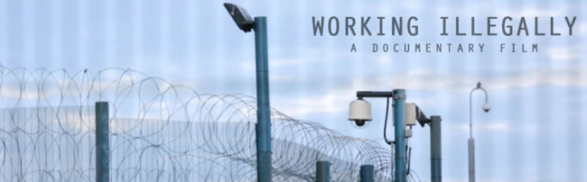 Working Illegally