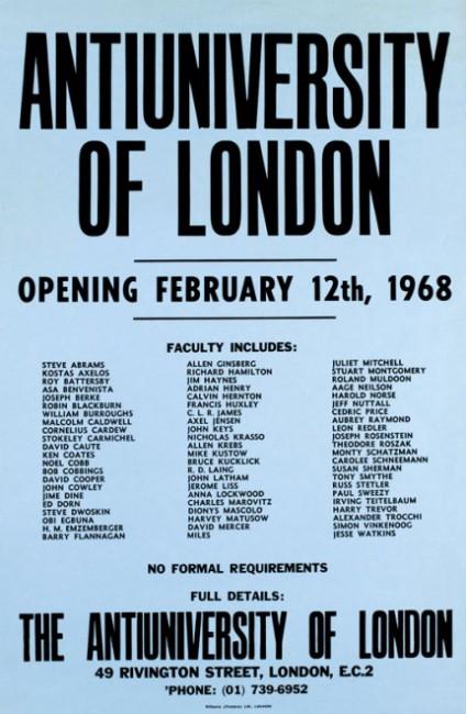 antiuniversity-of-london-poster_0