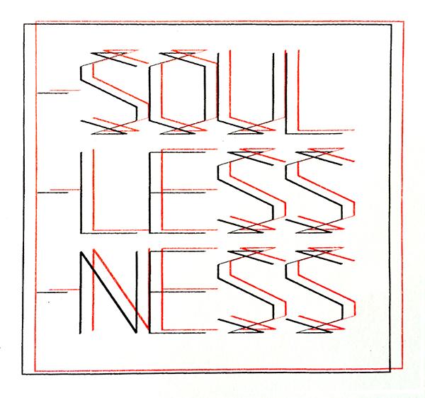 Soul-less-ness-web