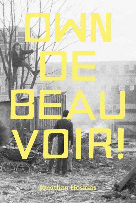 jonathan-hoskins-own-de-beauvoir-cover-for-promo