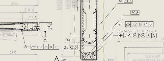 design_slide